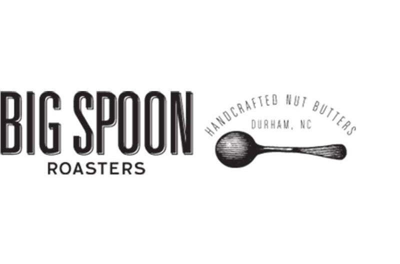 Big Spoon Roasters GMO