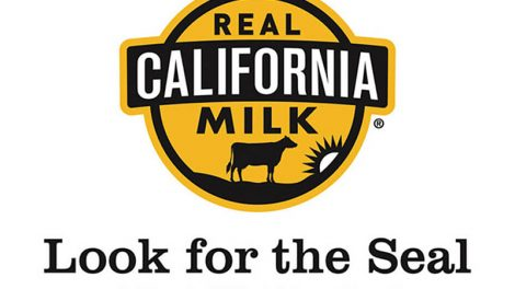 California Milk Advisory Board California dairy