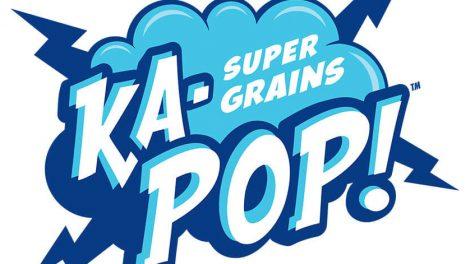 Ka-Pop