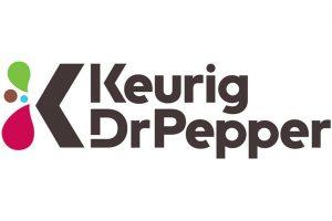 Keurig Dr Pepper executive leadership
