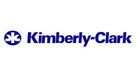 Kimberly-clark leadership