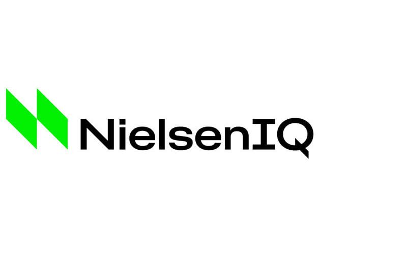 NielsenIQ Byzzer toilet paper