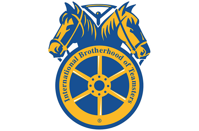 Teamsters tentative agreement