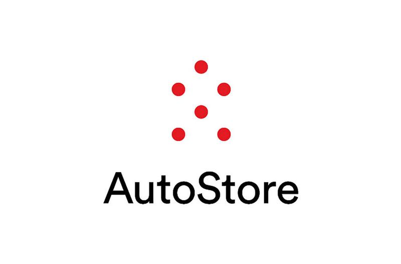 AutoStore UK