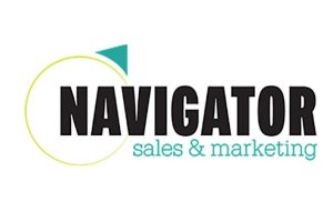 Navigator Sales snack futures