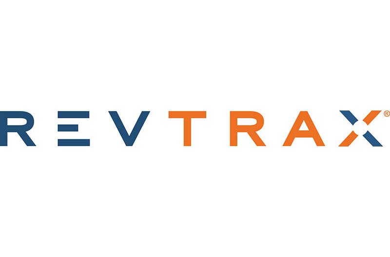 RevTrax coupon bureau
