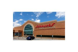 Schnucks supplier diversity