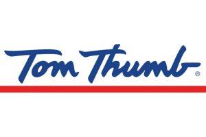 Tom Thumb Deep Ellum