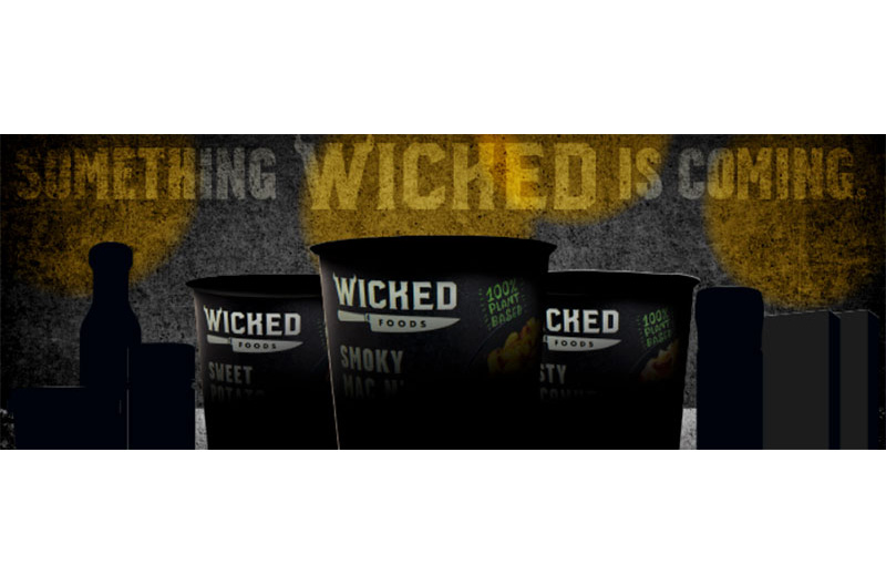 Wicked Foods