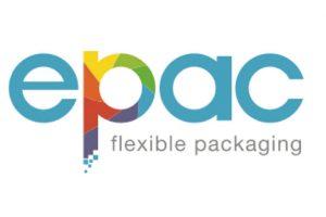 ePac plants flexible