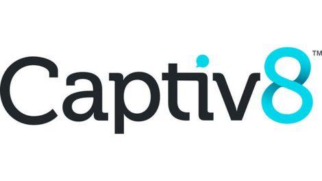 Captiv8 influencer
