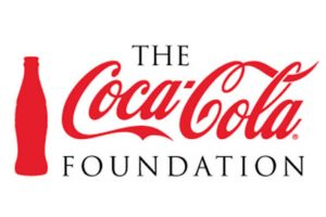 Coca-Cola Foundation first generation