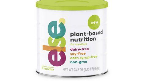 Else Nutrition