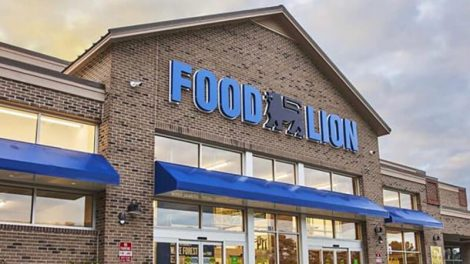 Food Lion Diversity & Inclusion