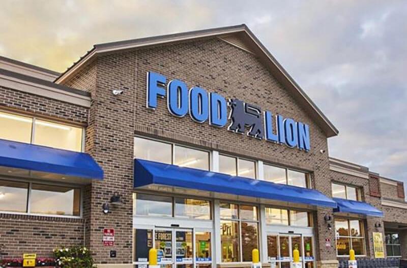Food Lion Diversity & Inclusion