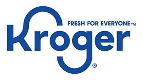 Kroger employee day