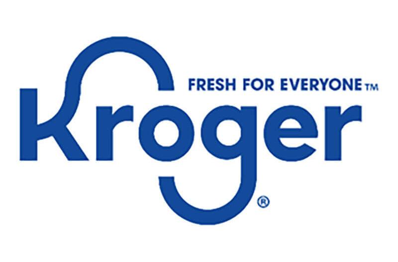 Kroger employee day