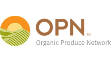 OPN logo grower