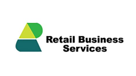 Retail Business Services black history