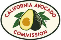 avocado commission advertising