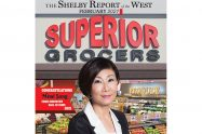 Superior Grocers Mimi Song