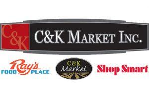 C&K Market ESOP
