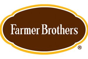 Farmer Brothers High Brew