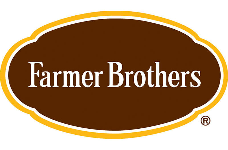 Farmer Brothers zaman High Brew