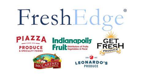 FreshEdge Leonardo's Produce
