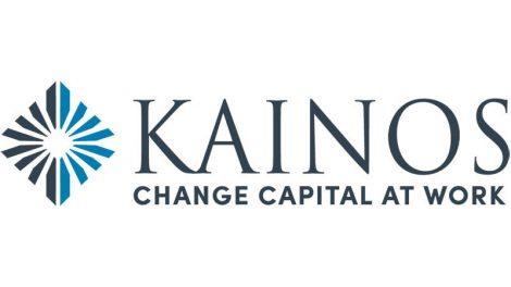 Kainos Capital