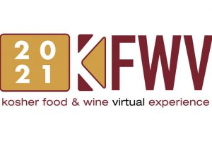 Kosher Food & Wine
