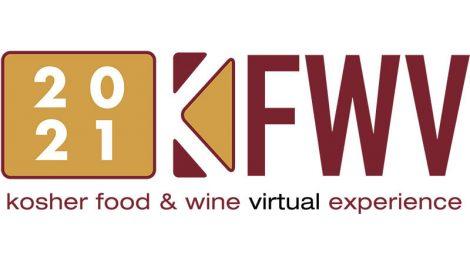 Kosher Food & Wine
