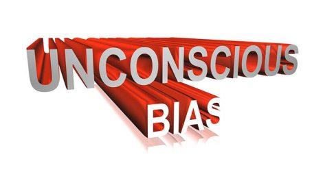 unconscious bias