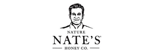 A Data-Driven Rebrand: Nature Nate's Honey Co. Shows Off New Look