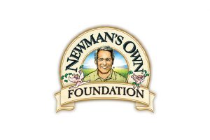 Newman's Own Foundation Heller