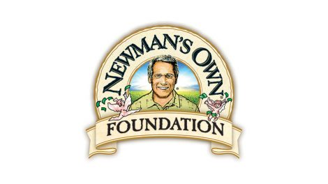 Newman's Own Foundation Heller