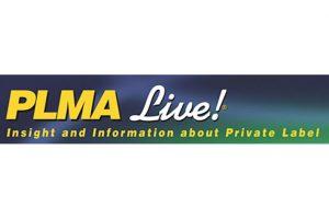 PLMA Live