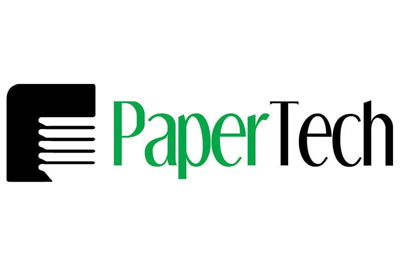 PaperTech