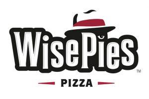WisePies SMSDC