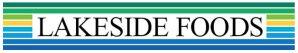 Lakeside Foods Yanda