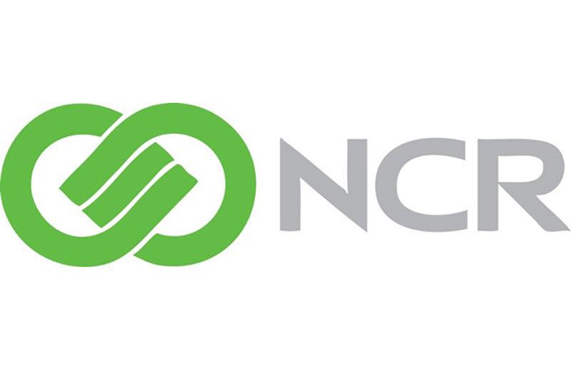 NCR Freshop