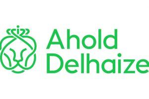 Ahold Delhaize USA transformation