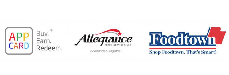 AppCard Allegiance Services