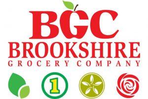 BGC spring critical