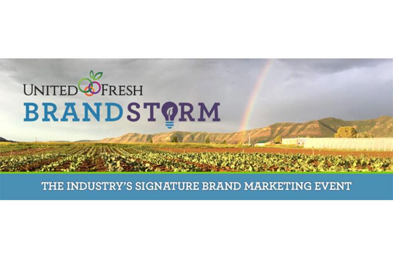 brandstorm on-demand