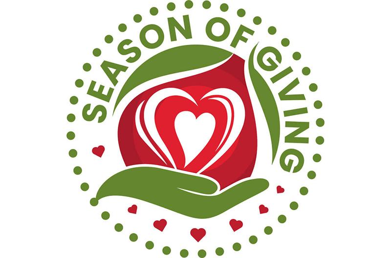 farms season of giving