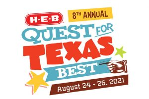 Texas best