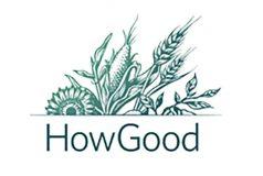 HowGood Giant Co.