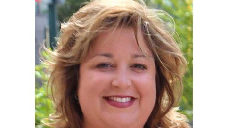 Julie Wenger