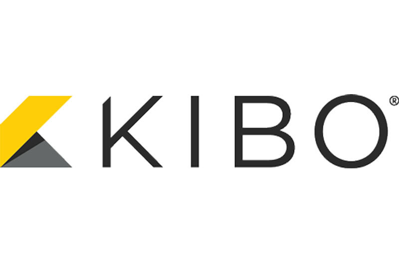 Kibo To Drive Omnichannel Commerce Experience For Peavey Mart